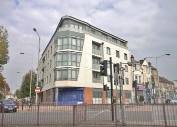 Thumbnail 2 bed flat for sale in Sammi Court, 4 Parchmore Road, Thornton Heath