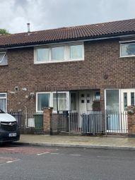 Thumbnail 4 bed terraced house for sale in Moorland Road, London