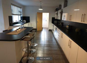 Room to rent in Marlborough Avenue, Hull HU5