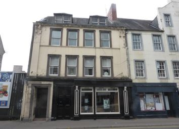 Thumbnail 2 bed flat to rent in South Street, City Centre