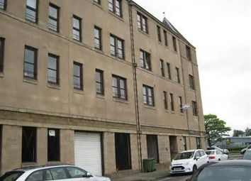 Thumbnail 2 bed flat to rent in Harbour Road, Musselburgh
