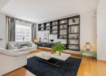 Thumbnail 4 bed terraced house for sale in Cato Street, London