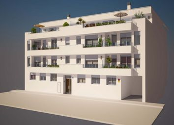 Thumbnail 3 bed apartment for sale in Amanecer, Palma De Mallorca, Spain