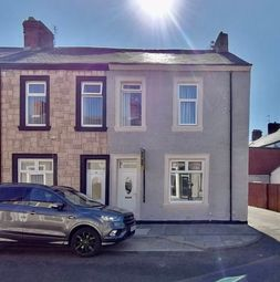 Thumbnail 3 bed terraced house for sale in Elm Street, Jarrow
