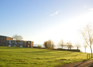 Thumbnail 2 bed flat for sale in High Street, Dysart, Kirkcaldy