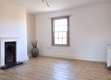 Thumbnail 1 bed flat to rent in Flat Victoria Road, Abingdon, Oxfordshire