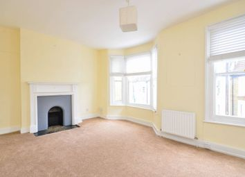 Thumbnail 3 bed flat to rent in Furness Road, Sands End