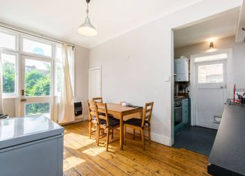 Thumbnail 2 bed maisonette to rent in Glencairn Road, Streatham Common