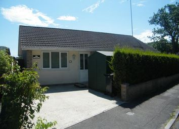 Thumbnail 2 bedroom bungalow for sale in Redwood Road, Poole