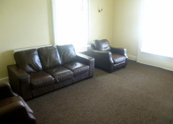 Thumbnail 2 bedroom flat to rent in Liverpool Road, Eccles, Manchester