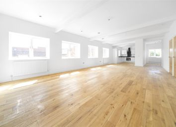 Thumbnail 2 bed town house for sale in Camden Street, Birmingham