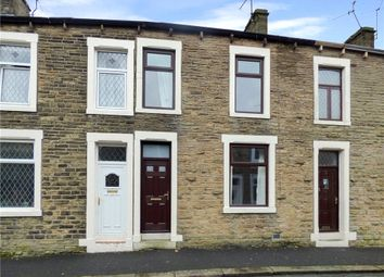 Thumbnail 3 bed terraced house to rent in Albion Street, Earby, Barnoldswick, Lancashire