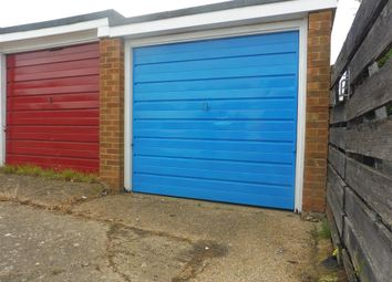 Thumbnail Property for sale in Seven Sisters Road, Willingdon, Eastbourne