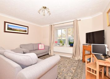 Thumbnail 3 bed detached house for sale in Dunnock Road, Kennington, Ashford, Kent