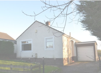 Thumbnail 2 bed detached house for sale in Meadowfield, Gosforth, Seascale, Cumbria