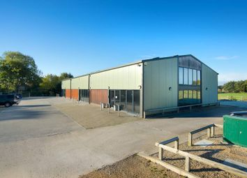 Thumbnail Office to let in West Barn, Norton, West Sussex
