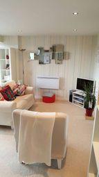 Thumbnail 1 bed flat to rent in Plough Lane, Wimbledon