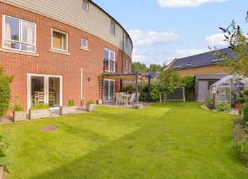 4 bed town house for sale in Redwood Drive, Epsom KT19