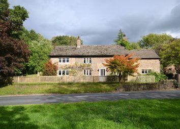 Thumbnail Property for sale in Lancaster Lane, Parbold, Wigan