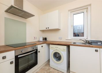 2 bed flat for sale in Flat 2, Leonard Street, Perth PH2