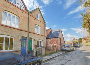 Thumbnail 4 bed property for sale in Easthams Road, Crewkerne