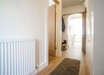 Thumbnail 4 bedroom terraced house for sale in Sewardstone, Sewardstone Road, London