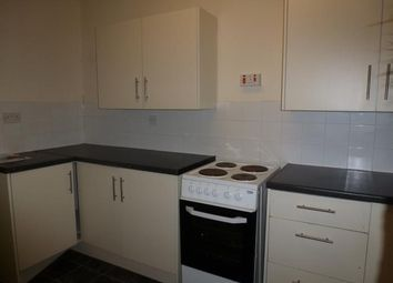 Thumbnail 3 bed terraced house to rent in Bute Court, Stevenston