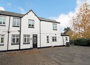Thumbnail 3 bed semi-detached house to rent in Hall Gardens, Witherley, Nr Atherstone
