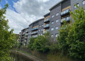 2 bed flat for sale in Ironworks Apartment, Birkhouse Lane, Paddock, Huddersfield HD4