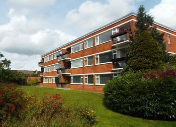 Thumbnail 2 bed flat to rent in Rayleigh Road, Bristol