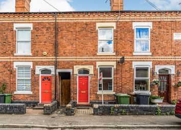 3 bed terraced house for sale in Shrubbery Street, Kidderminster DY10
