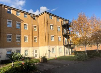 Thumbnail 2 bedroom flat to rent in Flat, Sixpenny Court, Tanner Street, Barking