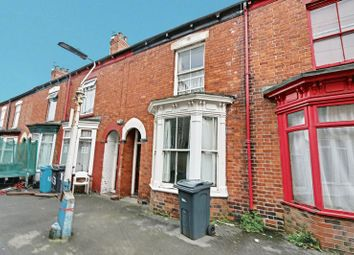Thumbnail 2 bedroom property for sale in Beech Grove, Princes Road, Hull