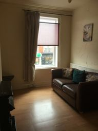 Thumbnail 1 bed flat to rent in Washway Rd, Sale