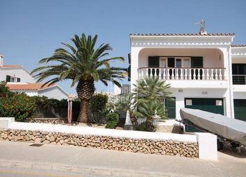 Thumbnail 3 bed villa for sale in Addaya, Mercadal, Balearic Islands, Spain