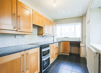 Thumbnail 3 bed terraced house for sale in Westwell Street, Great Harwood, Blackburn