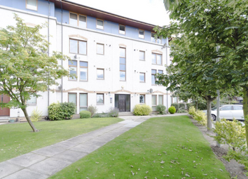 Thumbnail 2 bedroom flat to rent in Bloomfield Court, Aberdeen