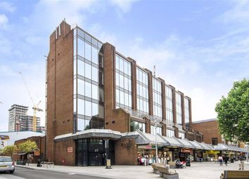 Thumbnail 2 bed flat for sale in St. Anns Road, Harrow-On-The-Hill, Harrow