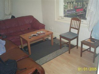 Thumbnail 1 bedroom flat to rent in Kilburn High Road, London
