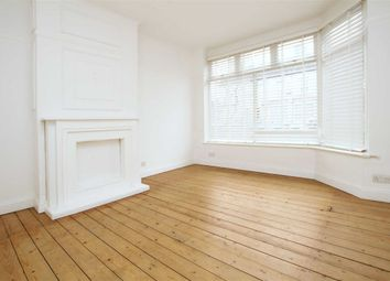 Thumbnail 2 bed property to rent in Wolsey Avenue, London