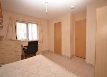 Thumbnail 6 bed property to rent in Suffolk Road, Canterbury