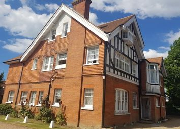 Thumbnail 2 bed flat to rent in St. Michaels Lodge, Worthing