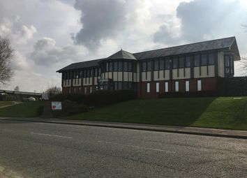 Office to let in Suite 6, Kingfisher House, St Johns Road, Meadowfield, Durham DH7