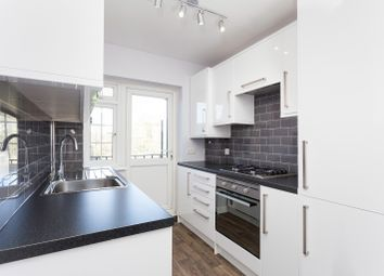Thumbnail 2 bed flat to rent in Perry Vale, London
