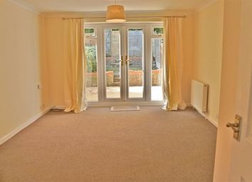 Thumbnail 2 bed terraced house to rent in Compton Close, Hook