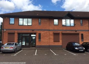 Thumbnail Office to let in Unit 1, Manor Courtyard, Hughenden Avenue, High Wycombe, Bucks