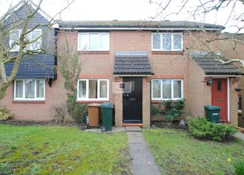Thumbnail 2 bed terraced house to rent in Station Road, Kings Langley