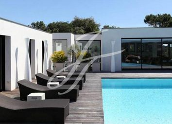 Thumbnail 5 bed property for sale in Ramatuelle (Pampelonne), 83350, France