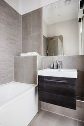 Thumbnail 1 bed flat for sale in Bridgewater Street, Manchester