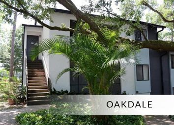 Thumbnail 2 bedroom apartment for sale in Waterfall Way, Casselberry-Altamonte Springs, Seminole County, Florida, United States